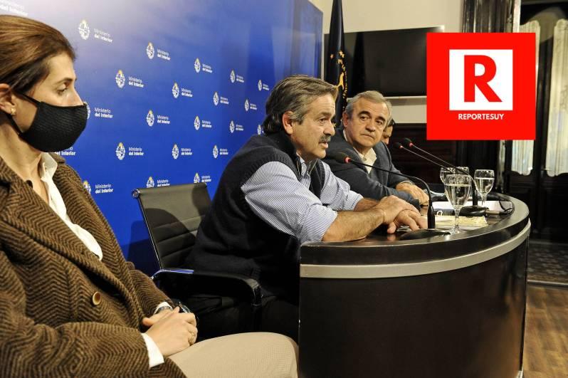 INTERIOR Y GANADERIA IMPLEMENTAN ACCIONES PARA COMBATIR EL ABIGEATO 2