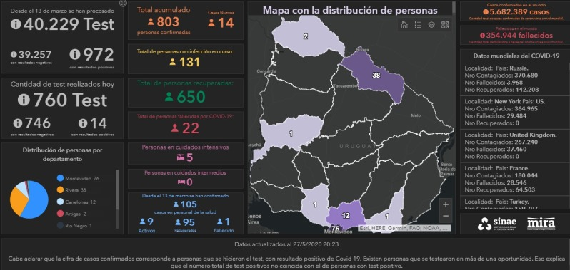 Mapa_Sinae_27_Mayo
