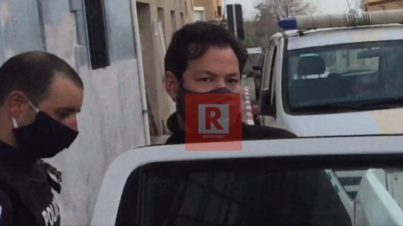 Romero 2