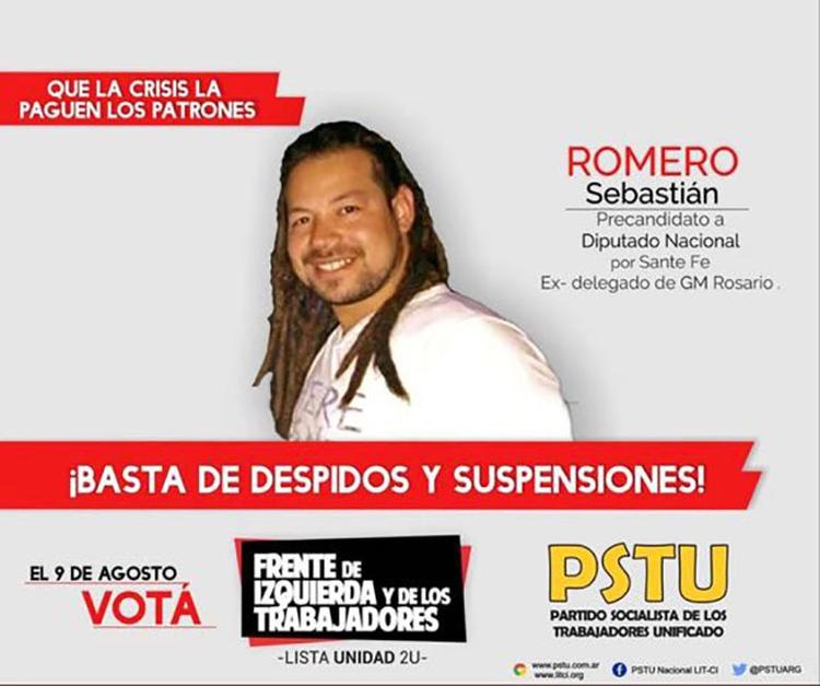Sebastian-Rodrigo-Romero-Mortero-SF-1