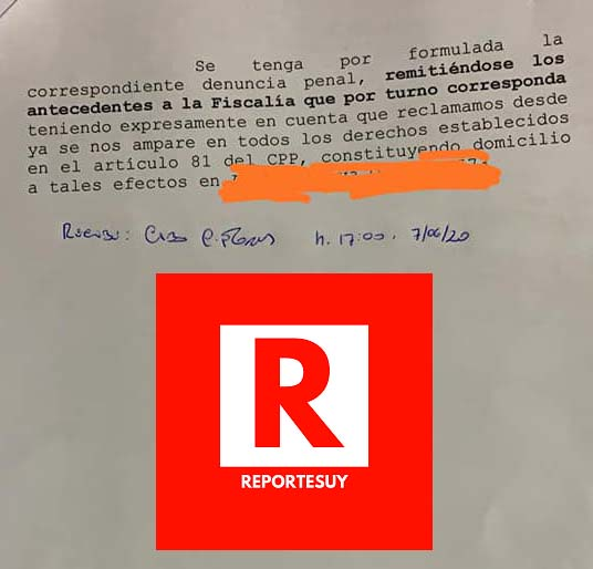 DENUNCIA RIVERA 4