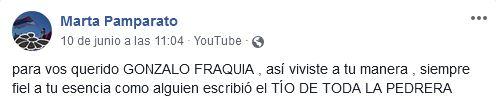 FRAQUIA 4