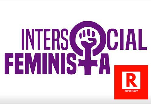 INTERSOCIAL FEMINISTA