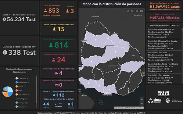mapa_sinae+(1)