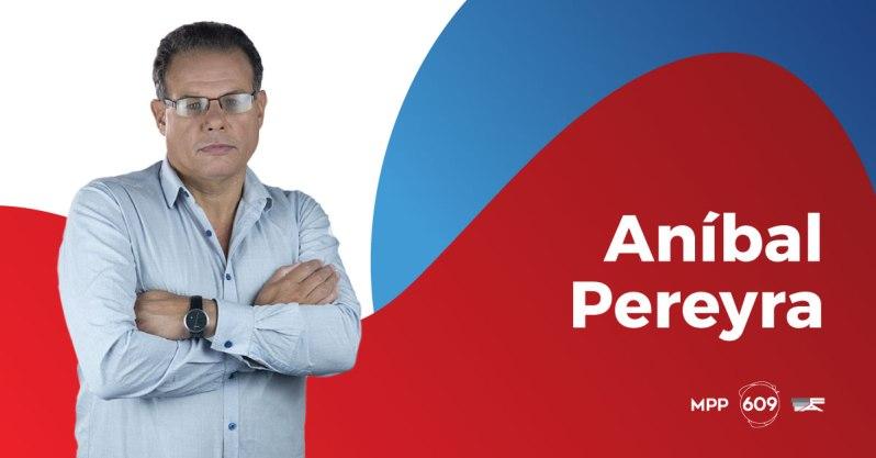 Anibal-Pereyra-mpp-609