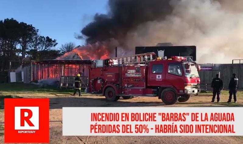 INCENDIO BARBAS 2