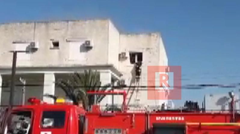 incendio hotel cabo santa maria 2